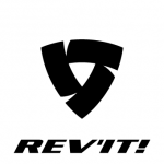 REV'IT USA Dealer