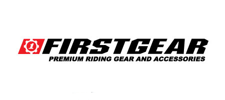 Firstgear Logo Piston Society