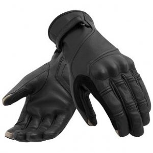 revit_mantra_h2_o_gloves_black_detail