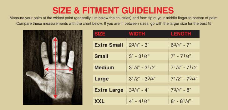 sizing_chart_347_glove_sizing_chart