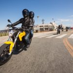 Finance your next Zero electric motorcycle