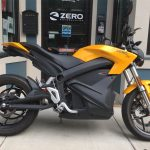 Zero S Model
