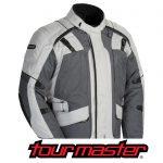 Tourmaster Jacket