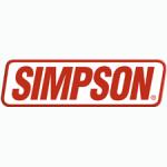 Simpson Helmets