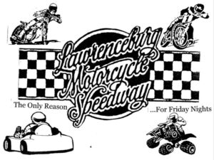 FLAT TRACK RACING LAWRENCEBURG @ Dearborn County Fairgrounds | Lawrenceburg | Indiana | United States